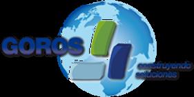 goros-logotipo